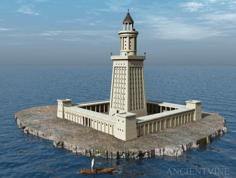 http://blog.beatthebrochure.com/wp-content/uploads/2013/06/lighthouse-of-alexandria.jpg