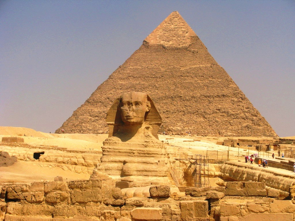 http://amazingplanetnews.com/wp-content/uploads/2015/11/great-pyramid-of-giza-1024x768.jpg