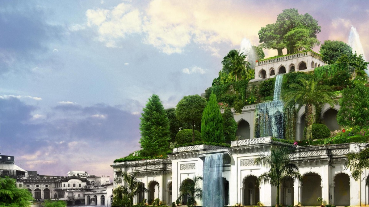 http://s1.bwallpapers.com/wallpapers/2014/05/29/hanging-gardens-of-babylon_121747228.jpg