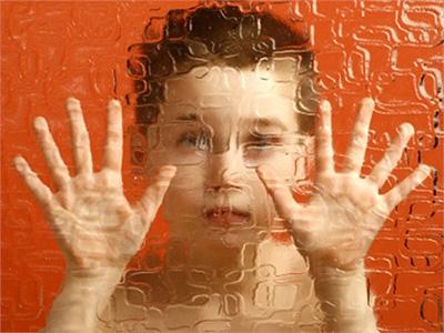 Игры с детьми-аутистами важны для их восприятия и адаптации в окружающем мире