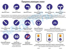 http://politedriver.ru/znaki/znaki_pdd_predpisivaushie.png