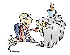 http://img1.liveinternet.ru/images/attach/c/0/47/648/47648274_just_man.jpg