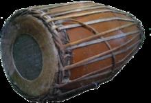 http://upload.wikimedia.org/wikipedia/commons/thumb/a/a6/Mridangam_transparent.png/220px-Mridangam_transparent.png