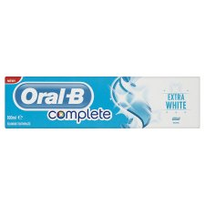 Oral-B-Paste-Complete-Extra-White-Toothpaste-100Ml