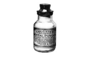 http://www.colgate.ru/Colgate/RU/Corp/History/1806/1873.jpg