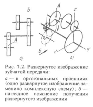 http://reftrend.ru/files/81/03a6ed348f0468ac2456913ecc21254f.html_files/rId6.png