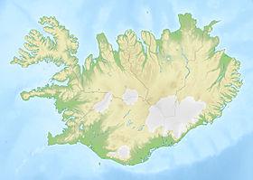 Гекла (Исландия)