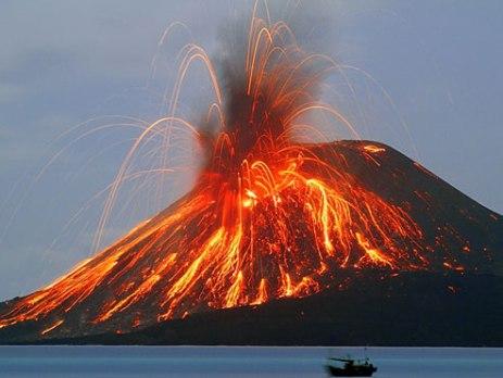 http://svit24.net/images/stories/articles/2012/Tecnology/06-2012/vulcan.jpg