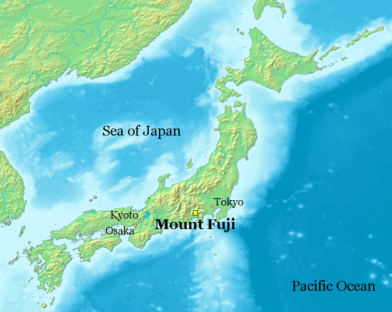 http://static.newworldencyclopedia.org/thumb/f/fc/Position_of_Mount_Fuji.png/747px-Position_of_Mount_Fuji.png