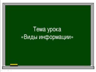 """Итог урока. Рефлексия Продолжите фразу: """"Сегодня на уроке я повторил…"""" """"Сегод"""