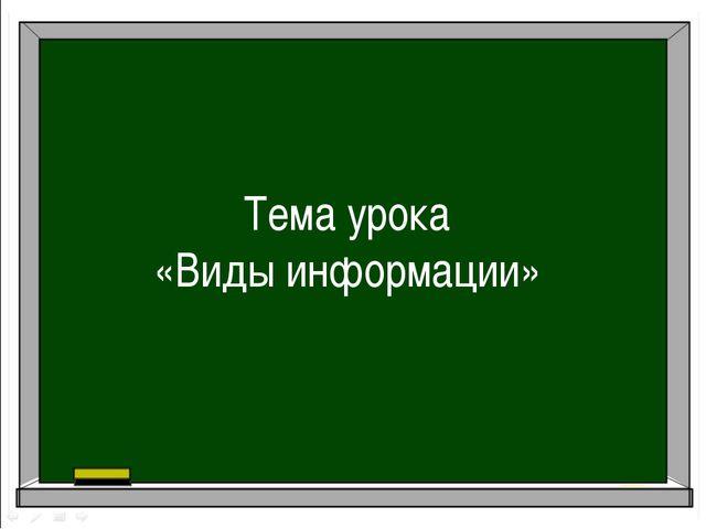 """Итог урока. Рефлексия Продолжите фразу: """"Сегодня на уроке я повторил…"""" """"Сегод..."""