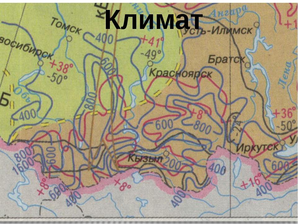 Высотная поясность Саян высокогорный пояс лесной пояс горные степи пояс предг...