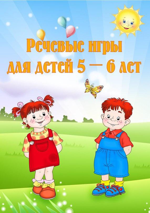 http://cs7010.vk.me/v7010042/b0ad/KtWY4F9e9zw.jpg