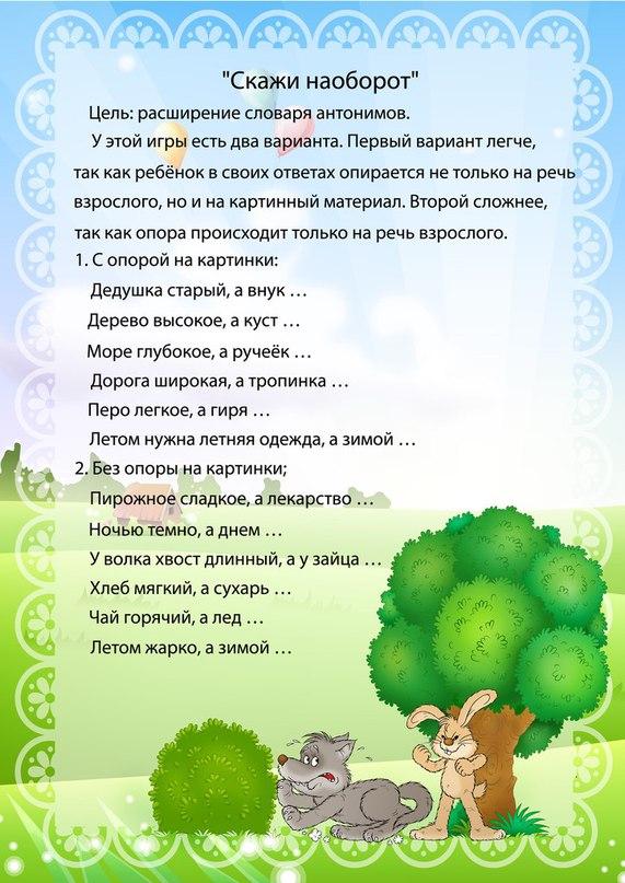 http://cs7010.vk.me/v7010042/b0d1/QGkTyWWNX5w.jpg