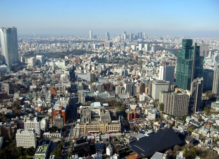 Tokio_obzor-1024x768.jpg
