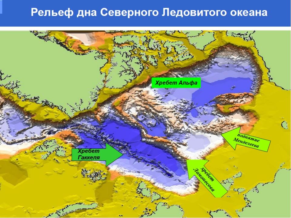 http://www.metod-kopilka.ru/images/doc/3/3319/5/img25.jpg