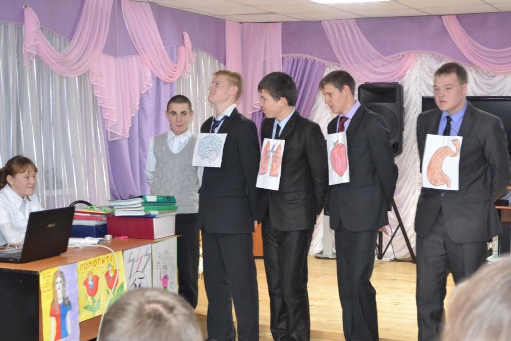 https://edu.tatar.ru/upload/images/files/DSC_0015(4).JPG