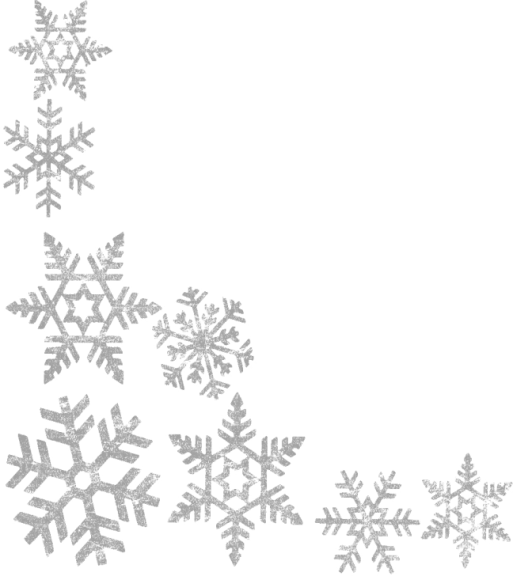 Описание: http://bumpergames.cz/wp-content/uploads/2014/09/SP_SeasonalSampler_Winter_Snowfl-1.png