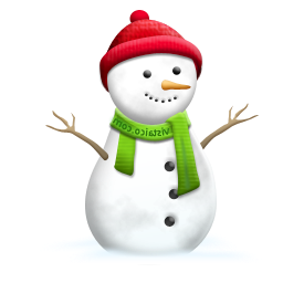 Описание: http://png-3.findicons.com/files/icons/1002/vistaico_christmas/256/snowman.png