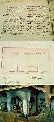 http://upload.wikimedia.org/wikipedia/commons/thumb/d/d5/Lomonosov_s_Laboratory.jpg/220px-Lomonosov_s_Laboratory.jpg