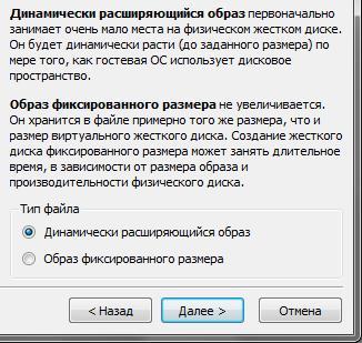 hello_html_2b6c8a73.jpg