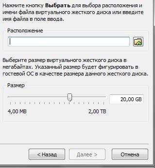 hello_html_2ce2d99a.jpg