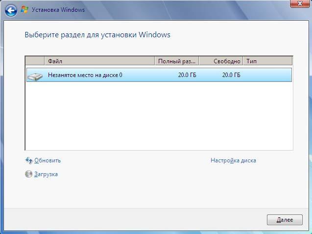 hello_html_63943000.jpg