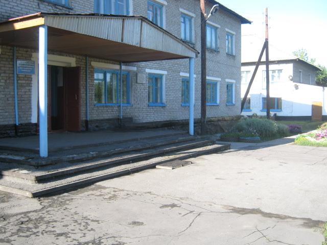 E:\на смотр-конкурс\дорожное покрытие возле школы\школа2011 012.jpg