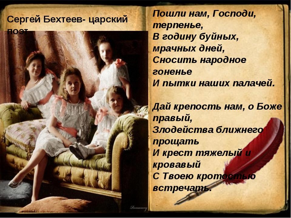 Конкурс детского рисунка пройдет в Москве к 9 мая Москва 24