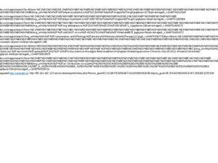 https://yandex.ru/images/search?p=4&text=%D1%81%D1%82%D1%80%D0%BE%D0%B5%D0%BD