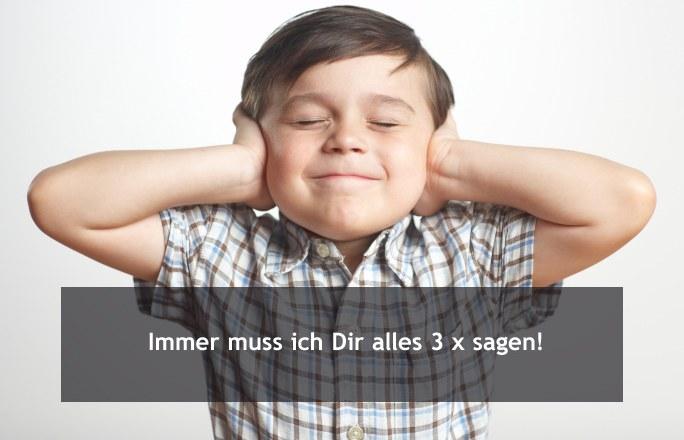 http://imworld.aufeminin.com/dossiers/D20131230/saetze-kinder-ignorieren-2-132819_L.jpg
