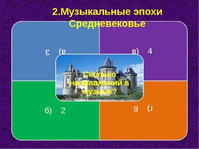 Камаринская чайковский скачать бесплатно mp3