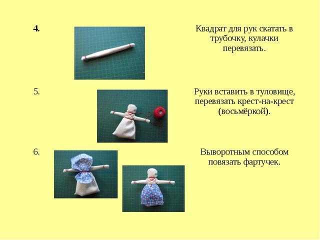 http://www.konkordat.ru http://www.rntd.ru http://photo.qip.ru http://pinme.r...