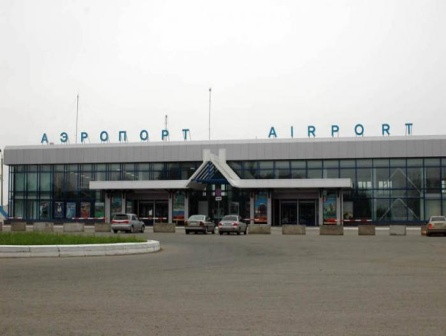C:\Users\6\Desktop\презентации\Magnitogorsk-Airport4-3926.jpg