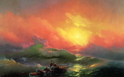 C:\Users\1\Desktop\art-painting-aivazovsky_wave_wallcoo.com.jpg