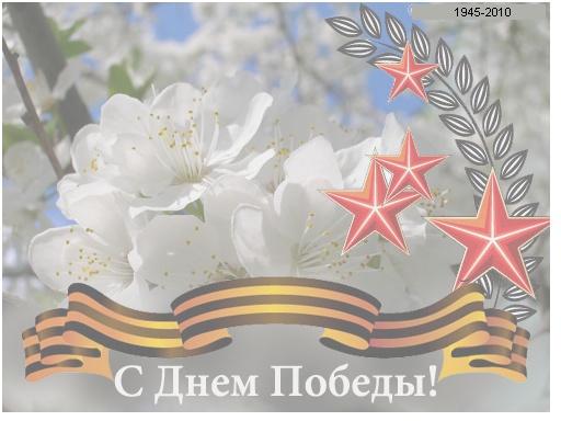 hello_html_1720abbf.jpg