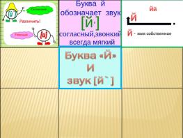 C:\Users\Admin\Desktop\Новый рисунок.png