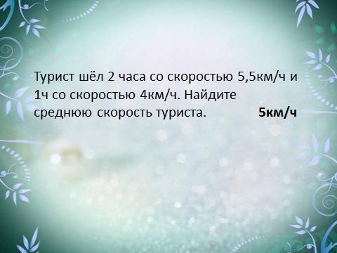 hello_html_33c17af.png