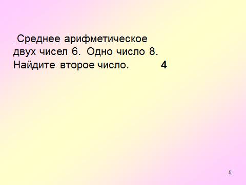 hello_html_m3a645ec3.png