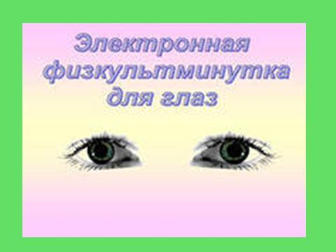 hello_html_m403b55d8.png