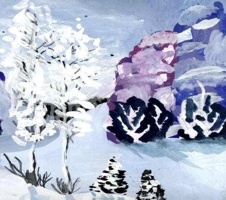 http://www.kalyamalya.ru/modules/bamagalerie3/galerie/___________23.jpg