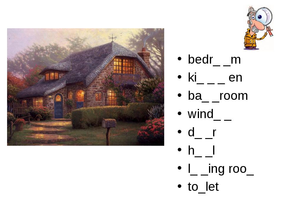 bedr_ _m ki_ _ _ en ba_ _room wind_ _ d_ _r h_ _l l_ _ing roo_ to_let