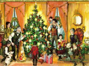 Что не рекомендуется делать на Рождество Категорически запрещается стирать, г