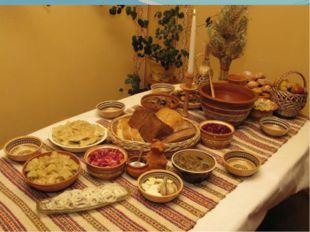 Празднование Рождества В каждой стране Рождественские праздники встречают по