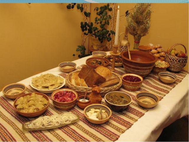 Празднование Рождества В каждой стране Рождественские праздники встречают по...