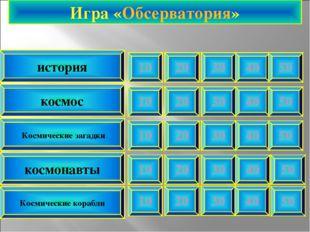 20 Космические загадки космос история космонавты Космические корабли 10 30 40