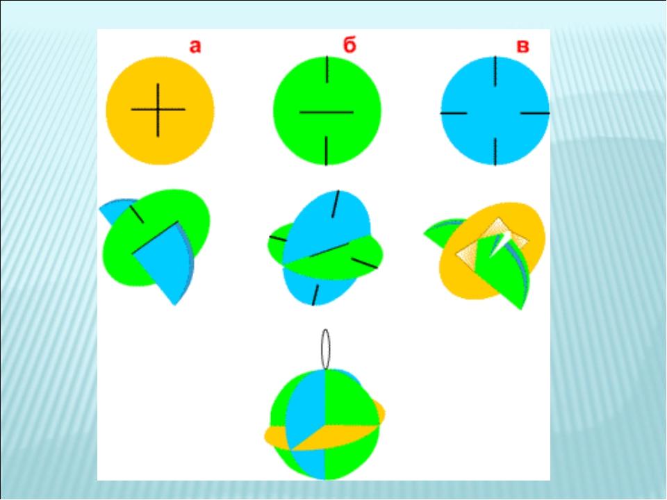 Елочные игрушки из бумаги своими руками для детей схемы 58