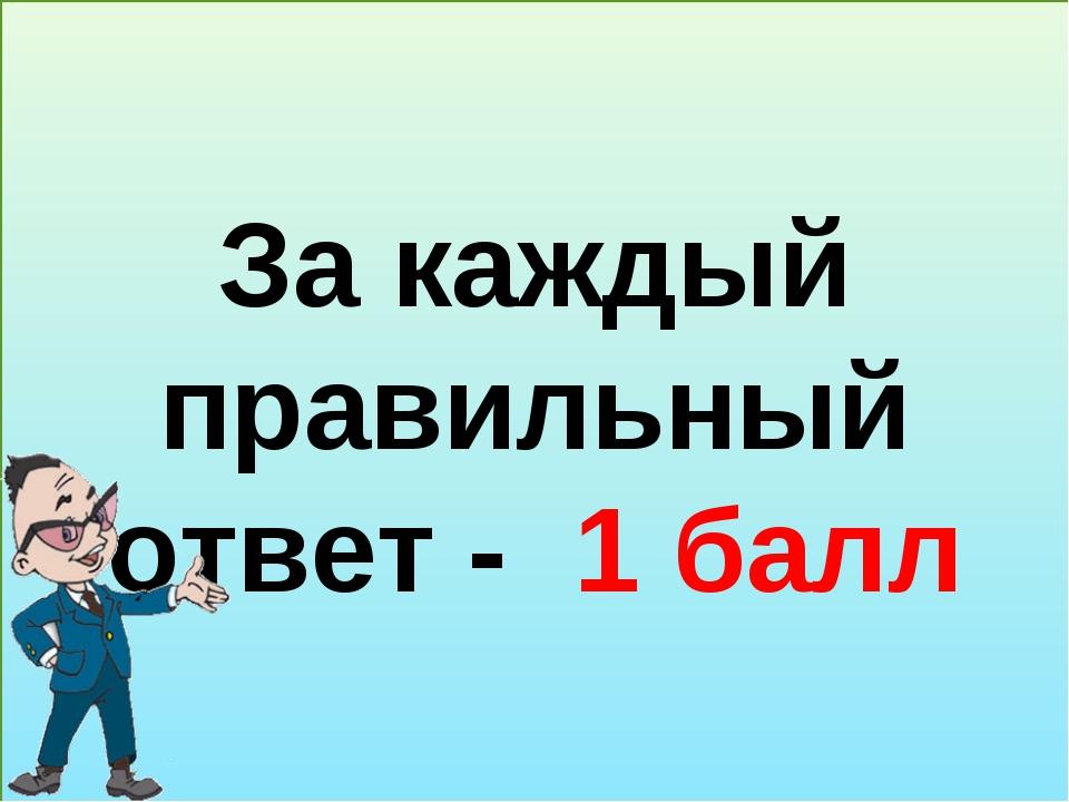 Ответы 1 вариант 2 вариант 0,2 1,2 0,5 2,02 0,06 0,4 1,5 0,6 2,02 0,08 За ка...
