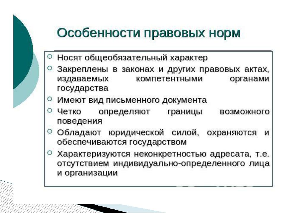 ОБРАЗЦЫ ДОГОВОРОВ Типовые договора Формы договоров