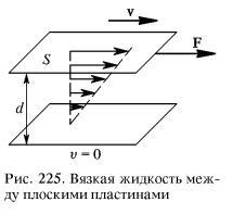 C:\Documents and Settings\Admin\Рабочий стол\64677277.jpg